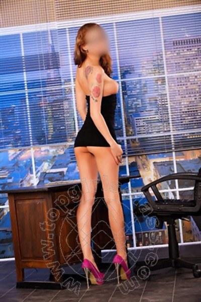 Mandy  MAINZ 004915205710058