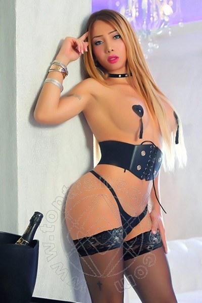 Fernanda  AREZZO 3479167229