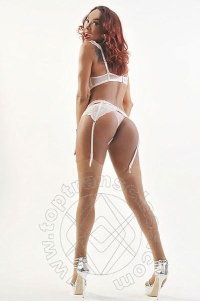 Deborah Delizia  FAENZA 3205576626