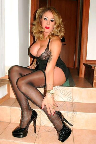 Eva Maxxx  VARCATURO 3293640368