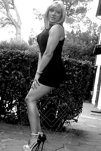 Sexy Lisa  FIRENZE 3284122045